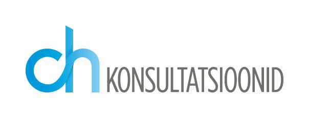 CH Konsultatsioonid