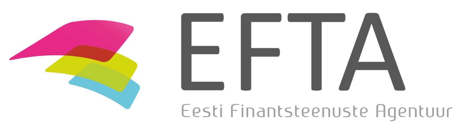 EFTA Accounting