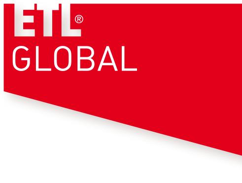 ETL-Baltic Group