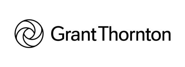 Grant Thornton Baltic