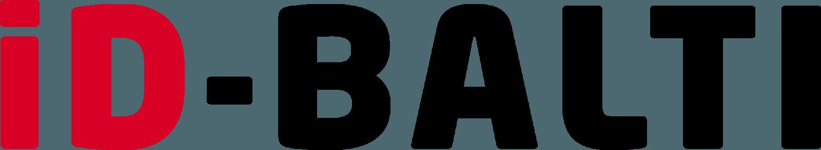 ID-Balti