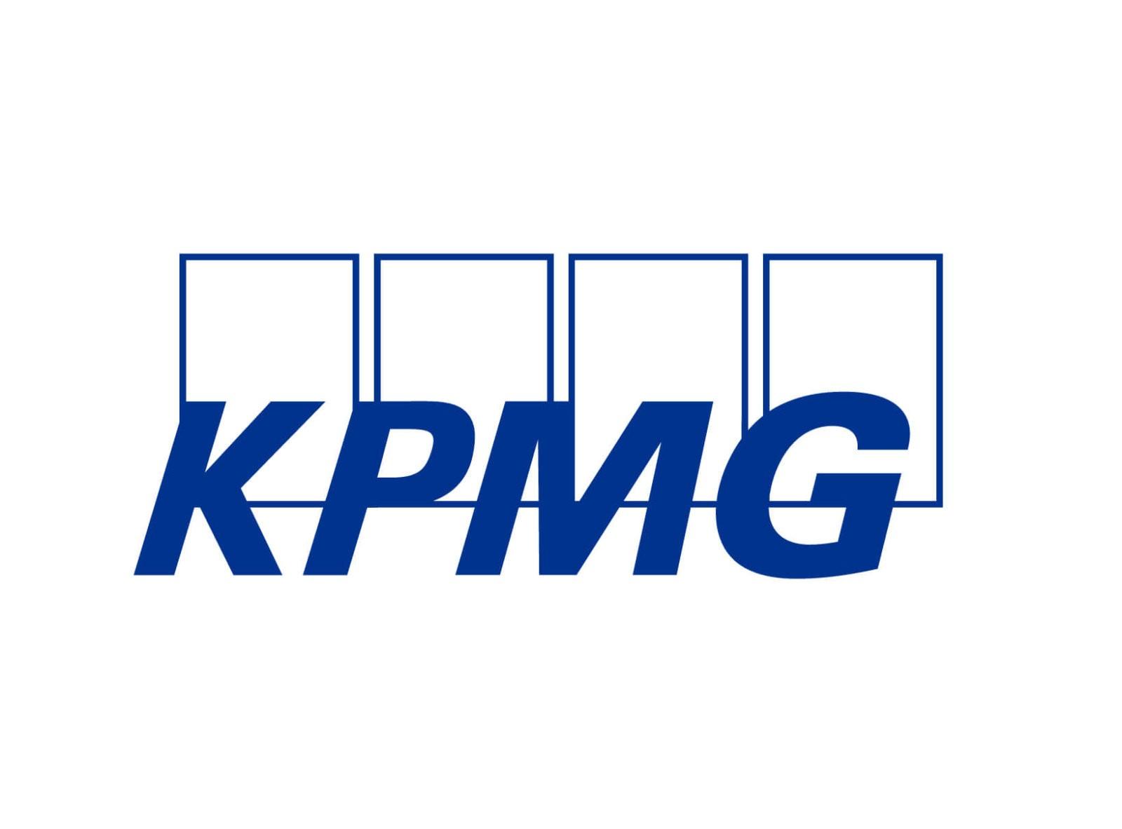 KPMG Raamatupidamisteenused