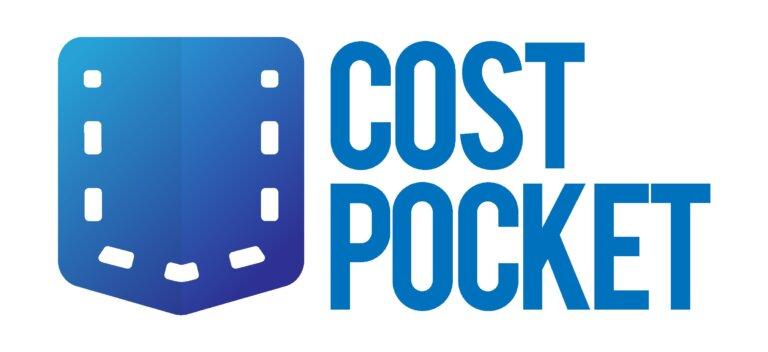CostPocket