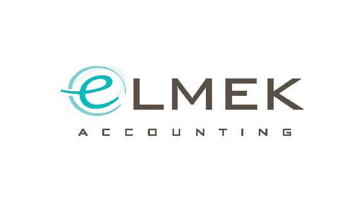 eLMEK Accounting