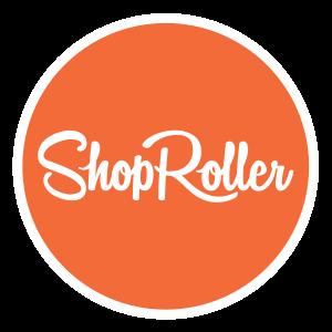 Shoproller